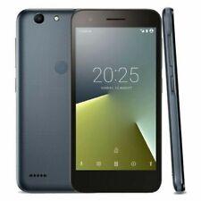 """Vodafone Smart E8 VFD-510 Cheap Smartphone (Unlocked) 4G, Quad-Core,5MP,5"""",8GB"""
