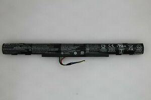 Genuine NEW AL15A32 Battery For Acer Aspire E5-422 522 E5-752 E5-432 E5-573