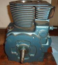 """Kohler K241-46379 10HP Short Block Tapered Shaft Bore .020"""" *A5-4"""