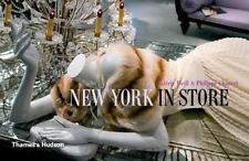 New York in Store by Weill, Valerie; Chancel, Philippe