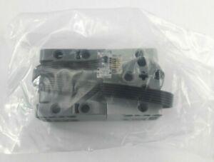 New Lego Technic Powered UP Large Angular Position electric Motor 6317490 69730