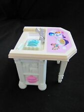 NEW! Fisher Price Loving Family Dollhouse KITCHEN SINK ISLAND ~ Bar & Dishwasher