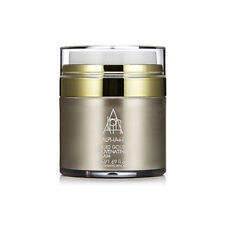 Alpha-H Liquid Gold Rejuvenating Cream ~ Full Size ~ 50ml