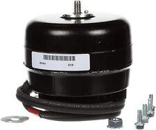 New 800401 Evaporator Motor Compatible with True Refrigerators (20Z854, Sp-B9Ba1