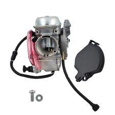 1pc For Kawasaki Prairie 400 KVF400 1998 15003-1282 2x2 4x4 Carburetor Carb