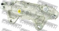 Brake Caliper FEBEST 0177-GRN280FRH