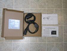 New Otc 3825 02 Pegisys Heavy Duty Standard Starter Kit 3825 29 3825 30 Cable
