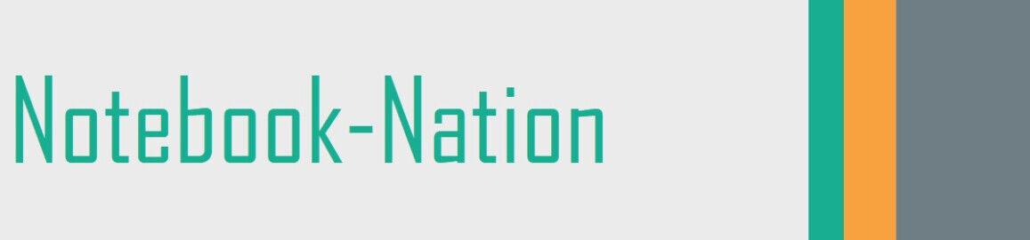 Notebook-Nation
