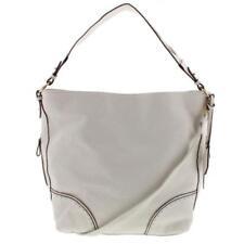 Jessica Simpson Large Bags   Handbags for Women  f5d4ec48a3f5a