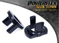 PFR57-531BLK POWERFLEX BLACK SERIES Gearbox Front Mounting Bush Insert Kit