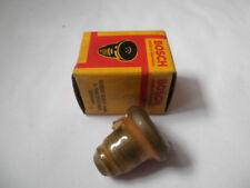 Bosch  Druckventil  1418521001  Einspritzpumpe válvula pressure relief valve
