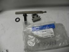 GM KENT-MOORE J33154 BRASS REAR MAIN SEAL OIL PACKER SET COMPLETE VERY NICE NEW