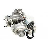 KP35 TurboCharger for Vauxhall Opel Corsa 1.3 CDTi Lancia 1.25 5435 988 0005