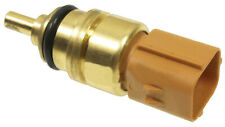 New Engine Coolant Temperature Sensor TX191 For Hyundai Kia 08-15 Dodge