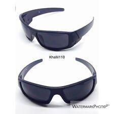 Mens sport  Sunglasses Matte Black Color(304)