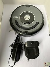 iRobot ROOMBA 2002-2007 With Charger, need battery