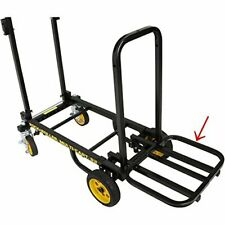 Rock 'n' Roller Rrk2 Cargo Extension Rack for R2 Cart