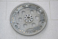 Maserati Ghibli S Q4 V6 Flywheel Sprocket Flywheel Flex Plate 670003244
