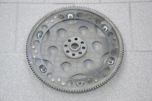 Maserati Ghibli S Q4 V6 Flywheel Sprocket Flywheel Flex Plate 670003244