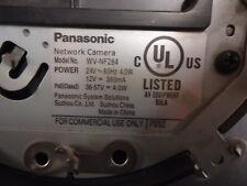 581b700c Panasonic Id61511 Elektronik & Messtechnik
