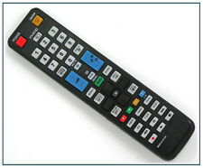 Telecomando di ricambio per Samsung bn59-01015a TELEVISORE TV Remote Control NUOVO