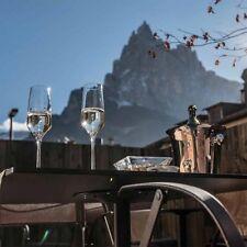 5 Tage Reise Paula Wiesinger Apartments 4*S Seiser Alm Südtirol Urlaub