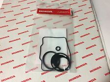 HONDA XR80 XR75 XL75 CRF80 CARB CARBURETOR GASKET KIT FLOAT BOWL GASKET OEM GCR