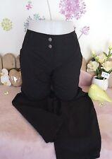 """Vêtement occasion femme ... Pantalon """" Mado et les Autres """" ... T : 38"""