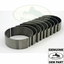 LAND ROVER DISCOVERY Mk2 4.0 Big End Bearing 98 to 04 92979RMP 56D Glyco Quality