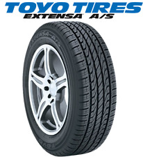 Commercial Van 10 Ply E Load Tire 235 65 16 LT235//65R16 Toyo H08