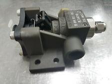 Bosch Urea Injection Dosing Module Fits Mitsubishi Fuso 6M70 ME360240 0444011017