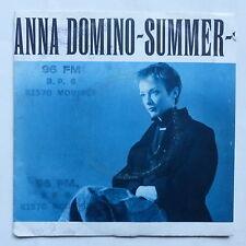 ANNA DOMINO Summer 885169 7