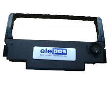 ERC-30/34/38 tinta indeleble 2929 fnind limpieza seco limpio
