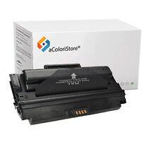 Toner Compatibile per ML3050 Samsung ML 3050 ML 3051 ML 3051 ND 8000 pag