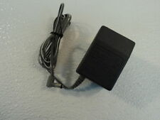 Panasonic AC DC Power Supply Adapter Charger Black Input 120V Output 9V KX-TCA1