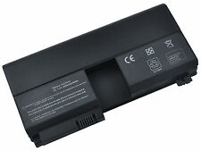Battery for HP Pavilion tx2000ed tx2510 tx1000 tx1100 tx1200 tx1300 tx1400