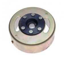 KR Lichtmaschinenrotor Polrad MINI ENDURO 125 CC 4T ... Fly wheel rotor