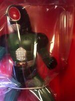 Banpresto Toei hero figure collection Kamen Rider Black RX RARE with Sword