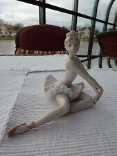 Lladro 6174 Graceful Pose - No Box
