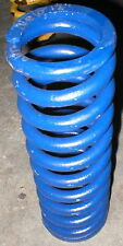 Coilover Spring 450-pound 12-inch Late Model, Modified, Offroad, Street