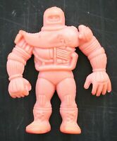 M.U.S.C.L.E MUSCLE MEN #215 Kinnikuman 1985 Mattel RARE Vintage Flesh Color Toy