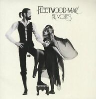 Fleetwood Mac - Rumours Nuovo LP