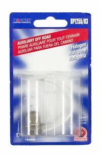 Wagner BP1255/H3 Halogen Fog Light Bulb