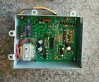Frigidaire 216893100 Freezer Electronic Temperature Control Assembly photo