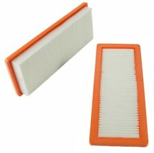 NEW Mini Cooper R55 R56 R57 Purflux Air Filter A 1274 #13 71 7 568 728