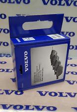 Genuine Volvo Front Brake Pads (C30/C70/S40/V50) - 30742030