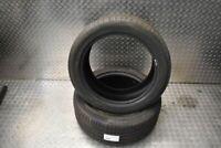 Neumático de Verano 245 / 45R18 100Y / Kit (2 Piezas Continental