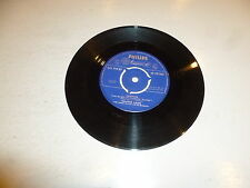 "FRANKIE LAINE - Rawhide - 1959 UK 2-track 7"" vinyl single"