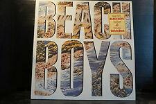 The Beach Boys - Same