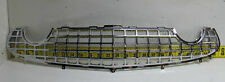 NEW OEM Ford Chrome Grille 2002-2005 Thunderbird (BIN5)